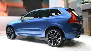 2018 volvo new xc60. wonderful xc60 owner discussion about 2018 volvo xc60 throughout new