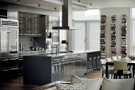 Modern Kitchen Interior Design Ideas  Modern Home DesignModern Interior Kitchen Design