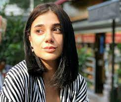 Pınar Gültekin'in 'diri diri yakıldığı' iddialarına verdiği cevap kan  dondurdu: İlk yardım belgem var öldüğünü kontrol etmiştim - Yeni Şafak