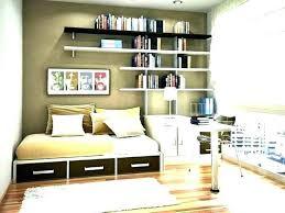 bookcase in bedroom bedroom bookshelf ideas bedroom bookcase bedroom