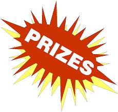 Black Tie Auction Raffle Prizes Calverley Adventure Grounds