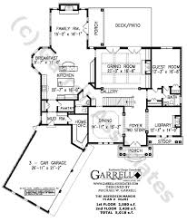 202 best images about stuff on pinterest beauty, financial Low Budget House Plans In 5 Cents 202 best images about stuff on pinterest beauty, financial planning and financial peace Best One Story House Plans