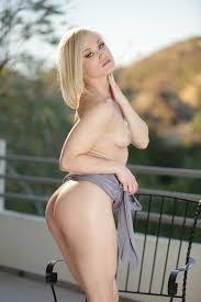 Twenty Questions with Porn Superstar Ash Hollywood