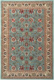 Non Slip Rugs For Kitchen 17 Best Images About Rugs On Pinterest Traditional Vintage