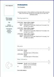 Google Drive Resume Template New Cover Letter Google Drive Resume Templates For Google Docs Best