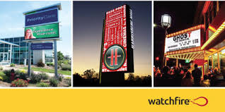 Download Request A Brochure Watchfire Signs Digital