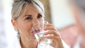 Αποτέλεσμα εικόνας για drinking water