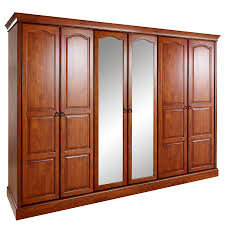 Oak Bedroom Furniture Sets Uk Bedroom Furniture Sets Cheap Uk Attractive White And Green Double