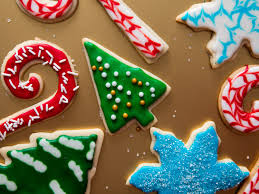 20161207-holiday-cookie-decorating-icing-sugar-cookies-vicky-