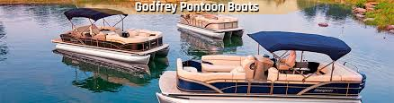 frey pontoon boats in bayville nj near philadelphia pa new york connecticut and delaware new jersey outboards frey pontoon boat dealer