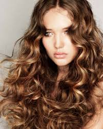 Perm Hair Style ideas about very short permed hairstyles cute hairstyles for girls 2485 by wearticles.com