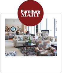 careers furnituremart icon