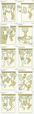 Bed sharing ❤   on Pinterest | Kids Safety, Teacher Memes and Co ... via Relatably.com