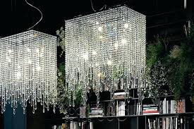 chandeliers rectangle crystal chandelier rectangular with image of dining room cha