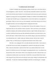 word essay  www gxart orgword decription essay a traditional meal   the family a word decription essay a traditional meal