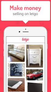 let go furniture. Beautiful Furniture Letgou0027s Not Just A Different Way To Buy And Sell Itu0027s The Amazingly Simple  Way Tens Of Millions Have Already Geted Letgo Hereu0027s Why For Let Go Furniture N