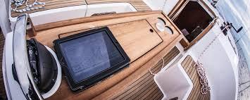 Boat Chart App Activecaptain Boat Apps Garmin