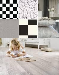 Zelfmaak Ideeen Woonkamer Prachtige Interieur Ideeen Inspiratie Voor