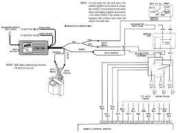 msd 6al hei wiring diagram chevy wiring diagram technic msd 6al hei wiring diagram chevy msd 6al box wiring diagram msdmsd 6al hei wiring