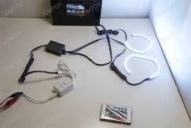 ring angel eyes wiring diagram wiring diagram and schematic ring angel eyes wiring diagram diagrams and schematics