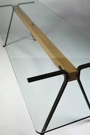 table design ideas. Brilliant Design Best Modern Table Design 25 Ideas On Pinterest Wood  Intended N