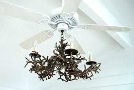 chandelier kit for ceiling fan chandelier hanging kit ceiling fans white fan with light crystal heavy duty crystal chandelier ceiling fan kit
