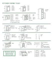 wall oven cabinet dimensions standard wall cabinet depth remarkable kitchen wall cabinet sizes nob design ideas