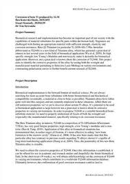 research paper proposal template us sample of proposal essay research paper proposal sample gis sec