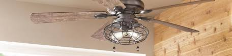 up to 40 off select ceiling fans