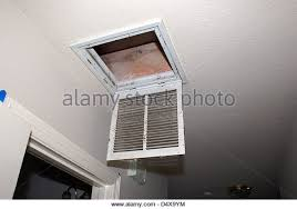 air conditioning vents. Air Conditioning Vents Ceiling Best 2018 Incredible In Prodigous 1 T