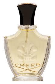 Купить женскую парфюмерия <b>Creed</b> в интернет-магазине Clouty.ru