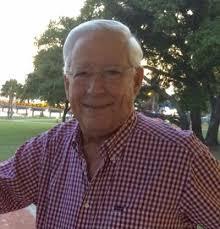 Arthur Granda | Obituaries | The Brunswick News
