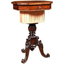 wood pedestal side table pedestal end table large size of small round pedestal side table white pedestal side table unfinished pedestal end table reclaimed