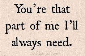 Cute I Love You Quotes Awesome Love You Quotes For Her Stunning Love Quotes For Her Cute Romantic