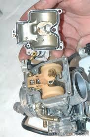 dr z400 service manual suzuki kawasaki klx400 cyclepedia kawasaki klx400 suzuki flateside carburetor disassembly