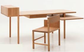 korean furniture design. 2FD29B17-D22A-4015-913D-A50744B179BB Korean Furniture Design