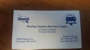 sunoco gas card login