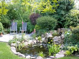 Small Picture English Garden Designs Home Design Ideas