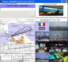 Fs2004 Chartmap Version 2 0 Carlo Chiappisi Utility