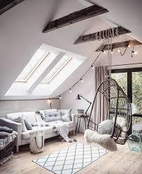 attic bedroom furniture. perfect furniture attic rooms to bedroom furniture