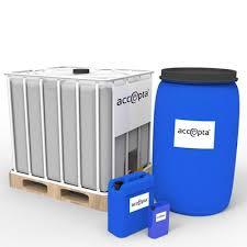 Industrial Antifreeze Mono Ethylene Glycol Meg 8703