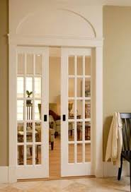 office glass door glazed. Wonderful Glass Pocket French DoorsSliding French And Lovely Molding To Ceiling  Would  Love This In The Addition From Kitchen Officeplay Room In Office Glass Door Glazed C