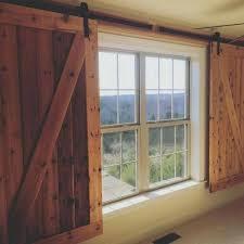 um size of barn door window coverings shutter hardware how to make shutters exterior splendid diy