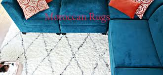 moroccan rugs ing guide