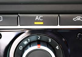 How To Service An Air Conditioner How To Service Your Car Air Conditioning Gem Motoring Assist