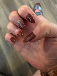 tip toe nails spa 31 reviews nail salons 2842 council tree ave fort collins co phone number yelp