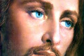 Espíritu Santo en la vida de Jesús