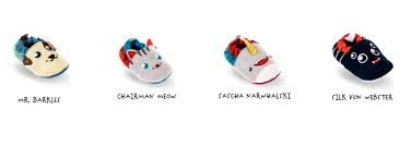 Ikiki Shoes Size Chart Learn To Walk With Ikiki Shoes Mom Blog Society