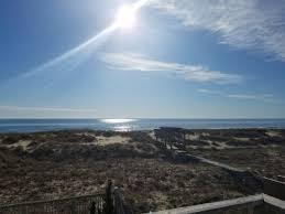 Tide Chart Nags Head Nc 2017 4x4 Beach Access Review Of Carova Beach Carova Nc