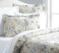 pottery barn duvet cover discontinued pottery barn duvet cover discontinued impressive on bedroom intended com regarding